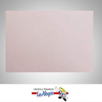 papel bond colores vivos 64x45cm