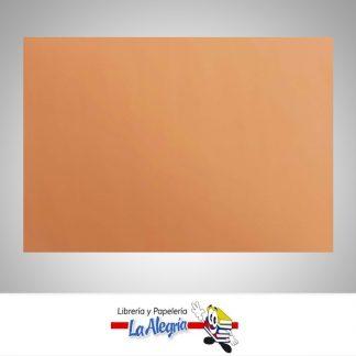 papeles bond 65x45cm colores vivos